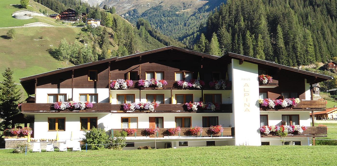 http://www.urlaub-stjakob.at/images/SlideShow/Haus-Alpina-St-Jakob-Defereggen-Osttirol1.png